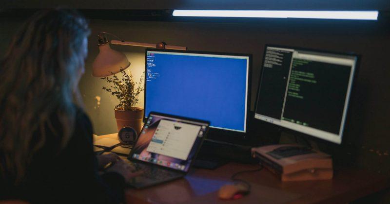 IT consultant worden? Dit zijn de bijbehorende werkzaamheden!